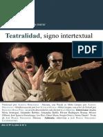 Teatralidad_signo_intertextual._Ano_3_y