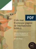 Cele-mai-frumoase-pagini-de-intelepciune-biblica.pdf
