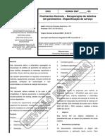 Recup de Defeitos em Pav Flexiv.pdf