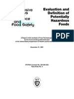 9.Alimentos potencialmente peligrosos.pdf