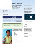 AAP_HPVvaccination_Insert_final.pdf