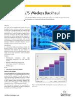 Fiber_VS_Wireless_Backhaul_(2).pdf
