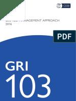 gri-103-management-approach-2016.pdf