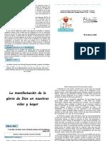ALTAR FAMILIAR 09-02-2020.doc