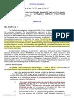Mitsubishi Motors Phils. Salaried Employees Union vs Mitsubishi Motors Phils. Corp..pdf