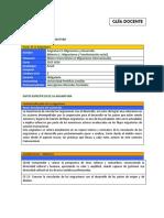 Guía_Docente_Asignatura_9._Migraciones_y_Desarrollo.pdf