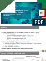 Coronavirus_DEE_17032020.pdf