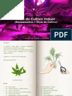 Guia-do-Cultivo-Indoor-Equipamentos-Dicas-de-Cultivo-2.pdf