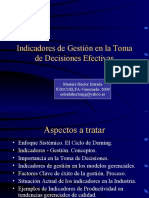 IndicadoresGestionTomaDecisionesEfectivas (2).ppt