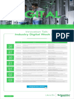 innovation-talk-industry-digital-schneider_electric (2) (1)