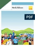 1.2 SVN vietnam-q3-2019-media-release-en