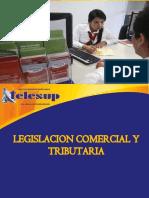LEGISLACION COMERCIAL Y TRIBUTARIA.pdf