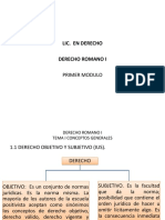 DERECHO-ROMANO-I.-MTRO.-GILBERTO-original