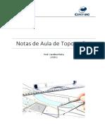 Apostilha de Topografia 1 Cefet.pdf