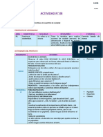 SESIONES UNIDAD I 2019- SHITA.docx