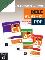 Dele Keys brochure.pdf