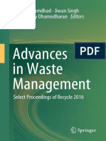 Advances In waste management.pdf