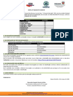 Edital n. 06 2020 PFI-Unespar