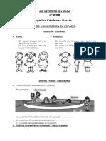 PRACTICA YELI.doc