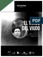 Nuevo-Dossier-EL-TANGO-DEL-VIUDO