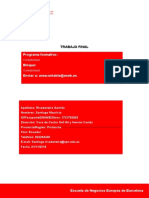 Trabajo Final Contabilidad 2018_.docx
