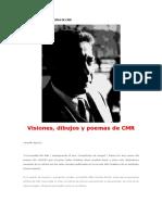 VISIONES-DIBUJOS-Y-POEMAS-CMR_AAA.pdf