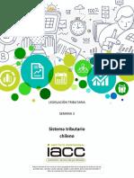 03_Legislacion Tributaria_Contenidos.pdf