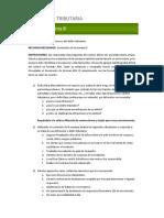 08_Legislacion Tributaria_Control semana 8.pdf
