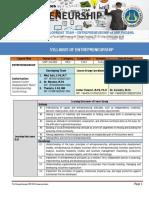 RPS Kewirausahaan - Eng.pdf
