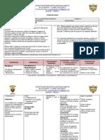 PLAN DE AULA - ESTADISTICA 7 1 PERIODO 2020.docx