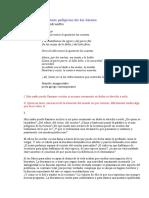 Andrueto y Suez_La palabra.doc