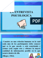 entrevista_psicologica
