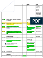 Preliminary NCCR 2020 Program_v.1 (5)