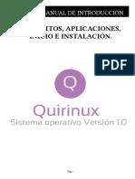 Manual-Quirinux1-0.pdf