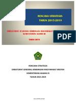 38Renstra Ditjen Bimas Kristen 2014-2019 (1).pdf
