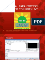 tutorial-edicion-video-kdenlive.pdf