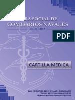 Cartilla-OSOCNA.pdf