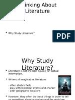 Pre-AP Literature Unit 1 presentation ppt version