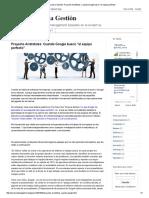 Proyecto_Aristoteles_Google_el_equipo_pe.pdf