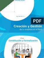 Clasificacion tipos -empresas-clase.pptx
