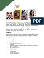 Proyecto editorial segundo corte 2020-1 (1)