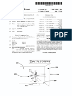 Patent copy US