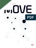 """2019 Sustainability Magazine """"Move"""".pdf"""