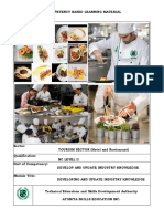 BPP-Common-Develop-and-update-industry-knowledge.docx