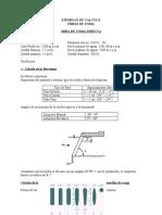 ejemplos obra de toma.docx