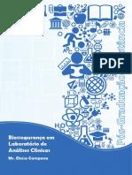 11 apostila pos - biosseguranca.pdf