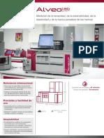doc-alveolab-es.pdf