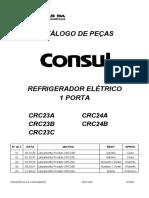 CRC24 (1)