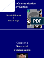 _chapter-2-non-verbal-communication