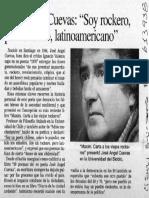 NOTICIA JOSE ANGEL CUEVAS.pdf